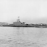 1929: HMAS OXLEY, Modified