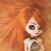 Marmalade by Marmalade Girl