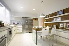 Graciosa Home Resort - Imobiliária THÁ