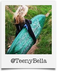teenybella_pol