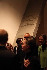 eSeL_frauenkampfe_volkskundemuseum-0874.jpg