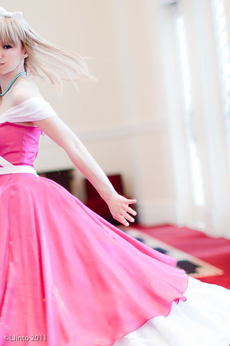 Katsucon Princesses-8