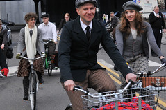 2011 Tweed Ride-48-47