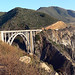 Bixby Bridge (Peter Dunn)
