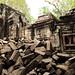 2011.03.13 - Angkor Day 3