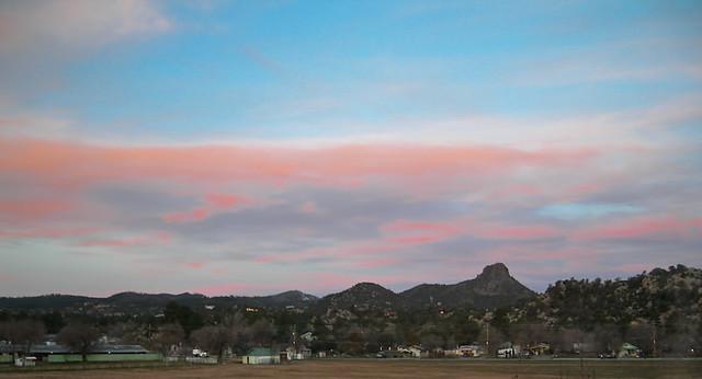 Prescott Valley Homes For Rent