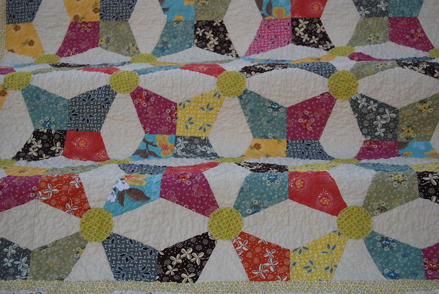 Kaleidoscope Quilts A Gallery On Flickr