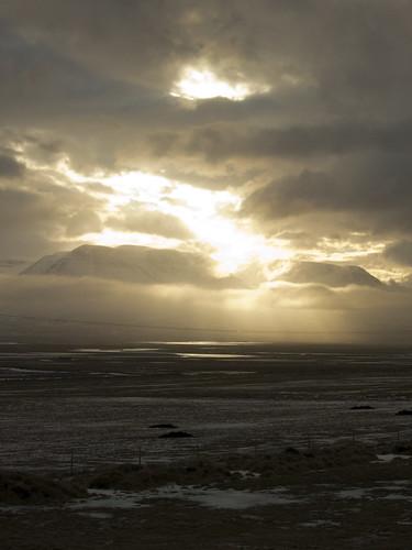 island iceland europe creativecommons skagafjörður vestra attributionnoncommercialsharealike glaumbær ccbyncsa norðurland norðurlandvestra skagafjarðarsýsla