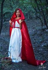Red Riding Hood_2