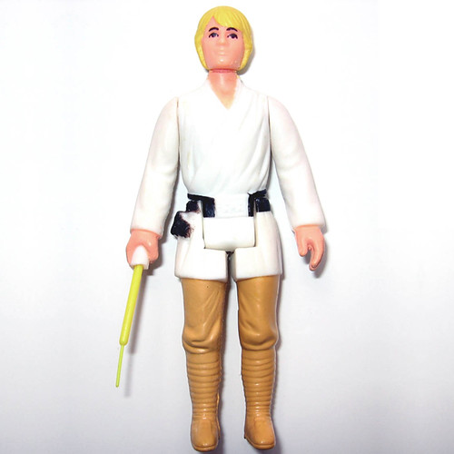1977_star_wars_action_figure_a_luke_skywalker