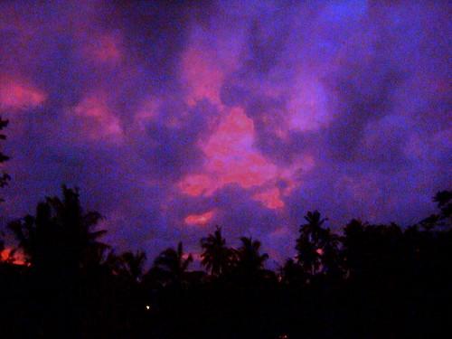 Cyclone Scene 3