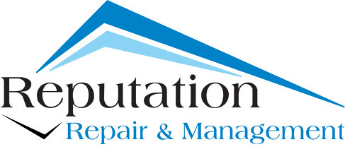 Reputation Repair and Management by Reputation Repair and Management