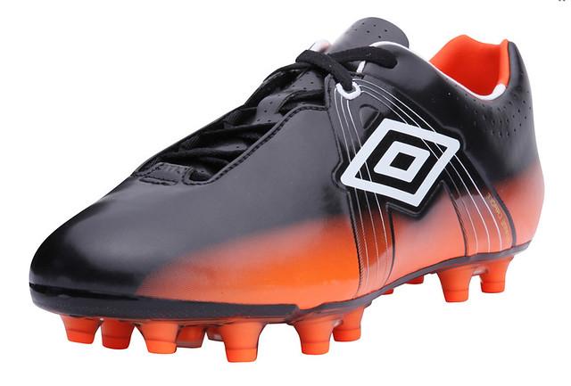 Buy Soccer Shoes Austin
