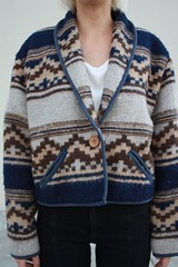 pattern, textile, wool, clothing, collar, sleeve, outerwear, woolen, cardigan, sweater,