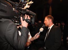 eSeL_OesterrFilmpreis2010-4718.jpg
