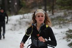Snowtrail Chabanon 2011 (310)