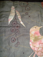 stitchery elements