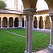 Cloister ©andrewmalone