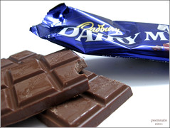 chocolate bar(1.0), candy(1.0), confectionery(1.0), food(1.0), chocolate(1.0),