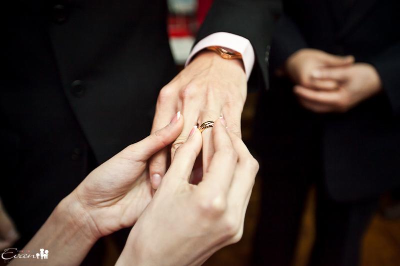 [婚禮紀錄]喻淵&家琦 婚禮全紀錄_048