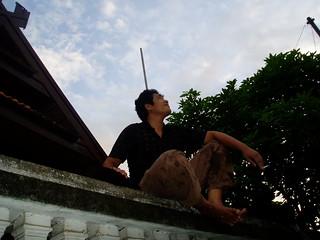 03:53 PM's Sky
