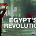 this is a revolution of all FREE people of Egypt by haytham fox