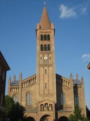 933 Iglesia de San Pedro y San Pablo