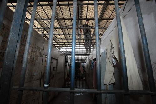 Calculadora de execução penal recebe atualização