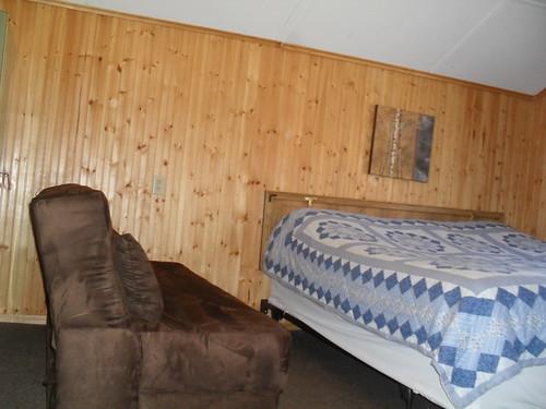 lake cabin superior resort duluth gardenwood gardenwoodresortcom