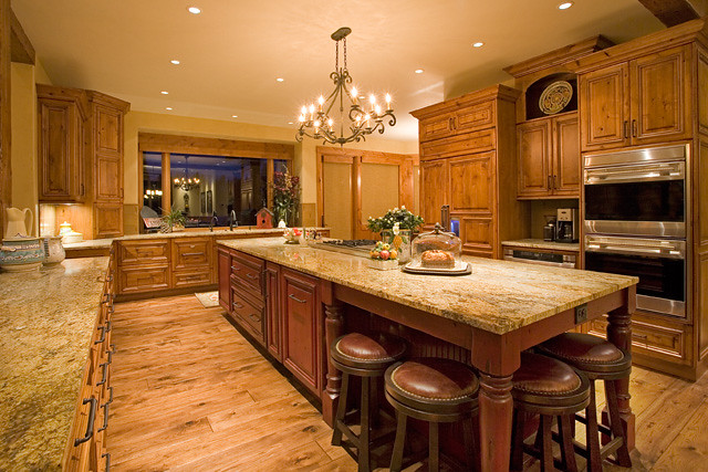 Professional Kitchen Appliances For Home