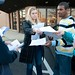 OFA_Small_Business_Canvass_021611_0086