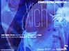 Xich Lo, de Anh Hung Tran (Vietnã/França/Hong Kong, 1995)