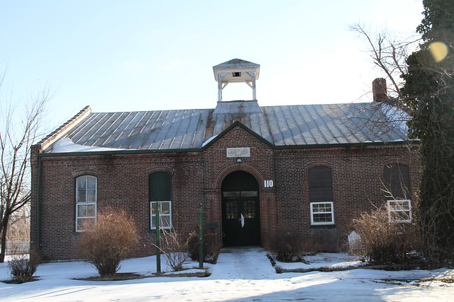 Mt Olive Il Mt Olive Illinois Lutheran School Macoupin