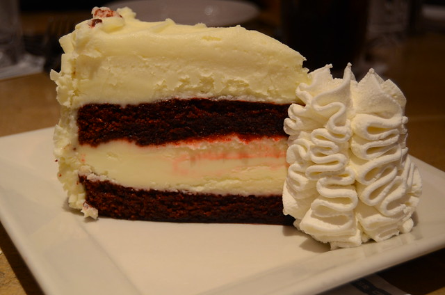 How To Make Your Own Cheesecake Like Cheese Cake Factory