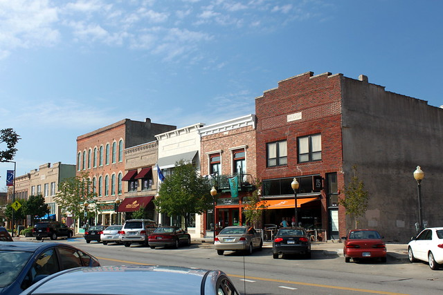 Best Lawrence Shopping: See reviews and photos of shops, malls & outlets in Lawrence, Kansas on TripAdvisor.