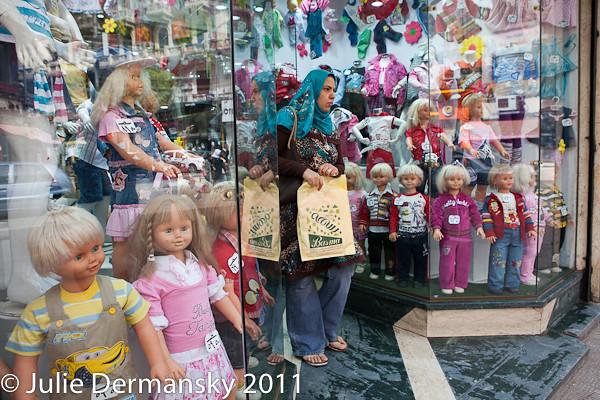 JR Jr. - Children's Stores in Manhattan | New York - DailyCandy