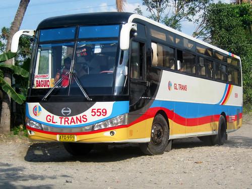 blue bus ribbon trans hino ブルー fs 999 gl ayd 559 自動車 yutong 日野 lizardo リボン ef750 chokz2go ru636bb