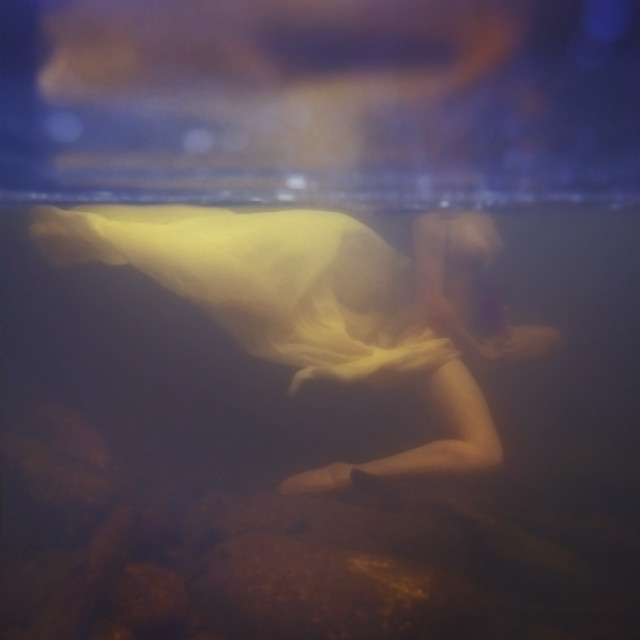 brookeshaden - below the line