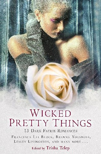 Dirty Pretty Things Book Cover ~ Addicted novels waiting on wednesday