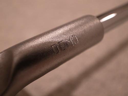 PING G10 Iron