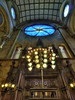 Eldridge St Synagogue_20