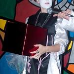 Mister Sister Mardi Gras 2011 015