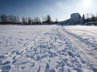 2011_Feb_Helsinki_23