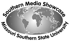 icon of Southern Media Showcase