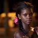 #5 on Explore :) Jucélia - Ilha de Luanda by Nmarques