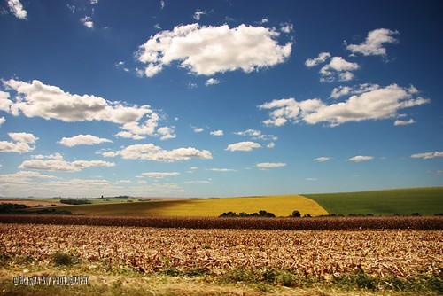 brazil mountain verde brasil clouds rural canon cores landscape céu amarelo nuvens terra soja riograndedosul pampa montanhas pampas roça milho agricultura plantação lavoura ruralscene dircinha pampasgaúchos agricultira brasilemimagens