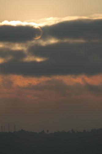 continentasia countryindia darjeeling sunrise tagged statesinwestbengal year2010