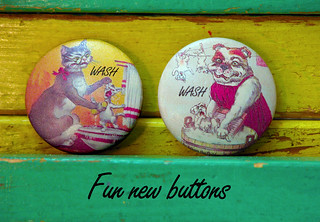 fun-new-buttons