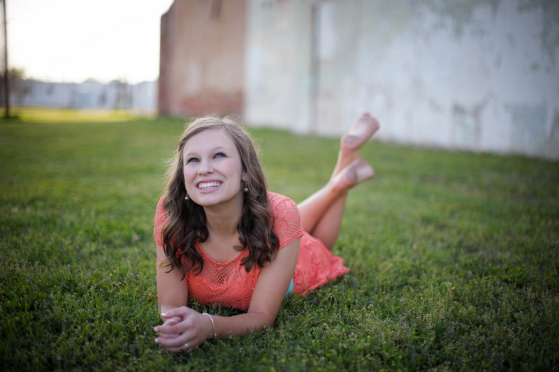 leah'sseniorpictures,april11,2014-5381