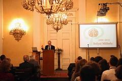 15 éves a Bolyai Műhely Alapítvány 2015.12.04